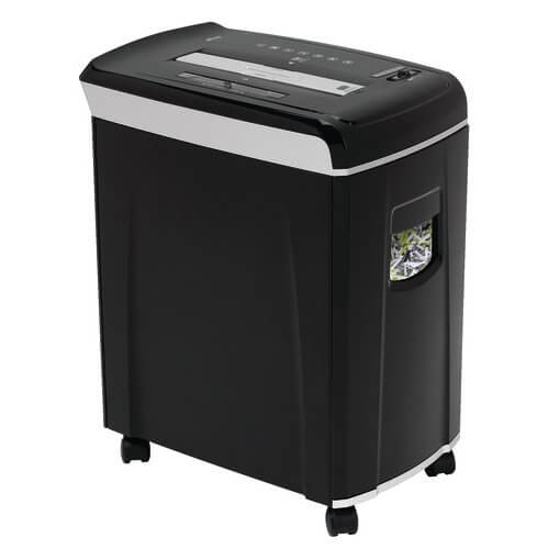 Ativa AT-12X Cross Cut Shredder