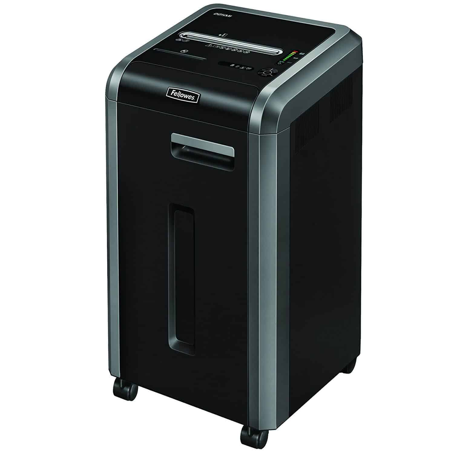 Best Commercial Office Paper Shredders
